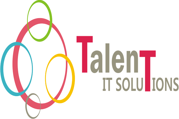 Talent It Solution